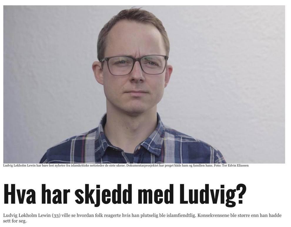 ludvig.løkholm.lewin