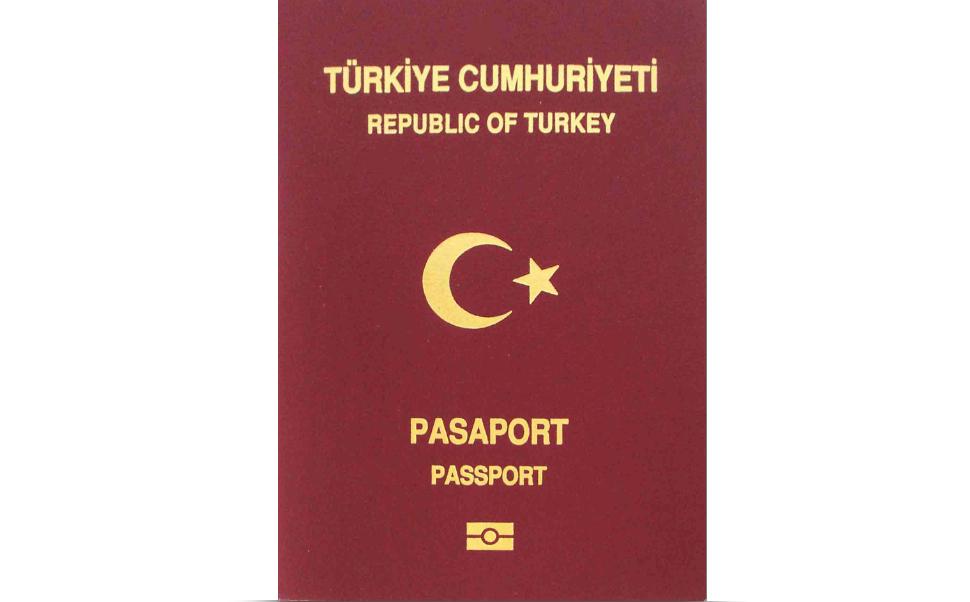 pass-tyrkia