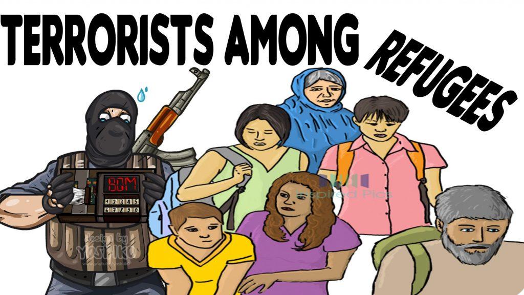 refugees.terrorists