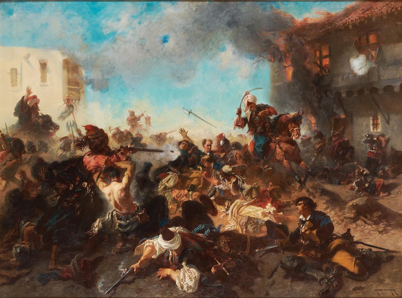 Battle_of_Bender_1713
