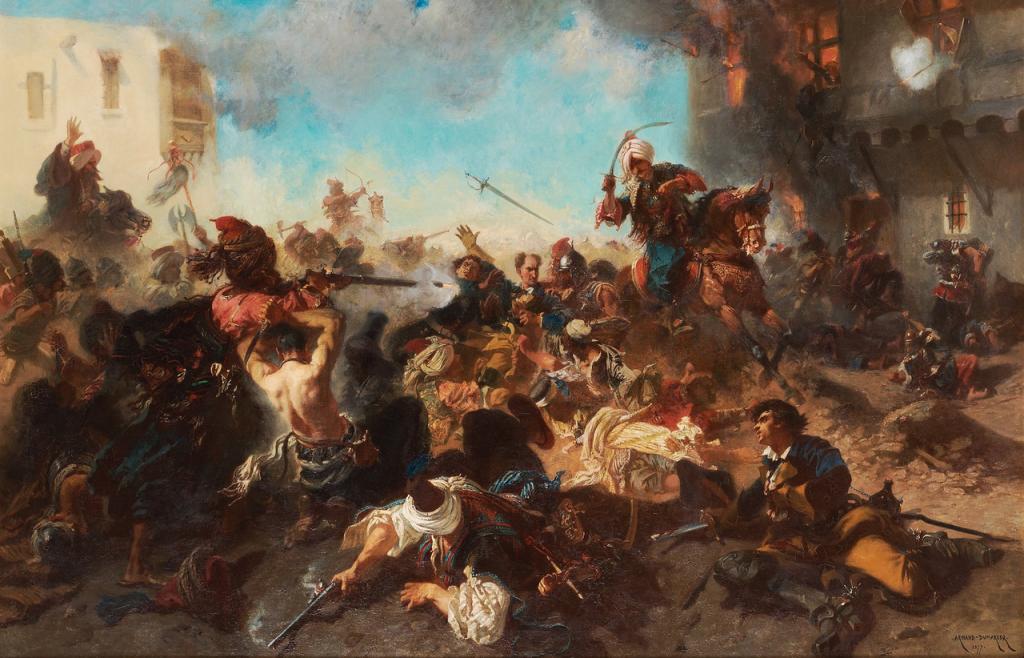 Battle_of_Bender_1713_crop