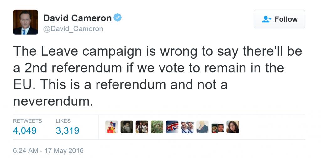 Cameron