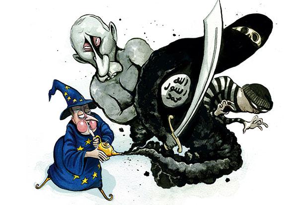 EU-Fear3_SE