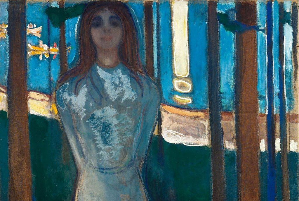 Edvard_Munch_-_The_Voice_Crop