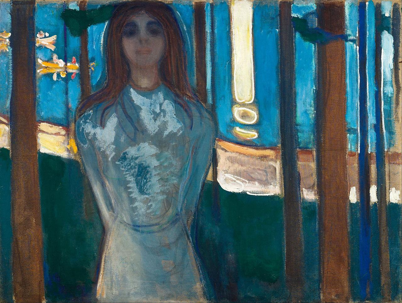 Edvard_Munch_-_The_Voice_,_Summer_Night_-_Google_Art_Project