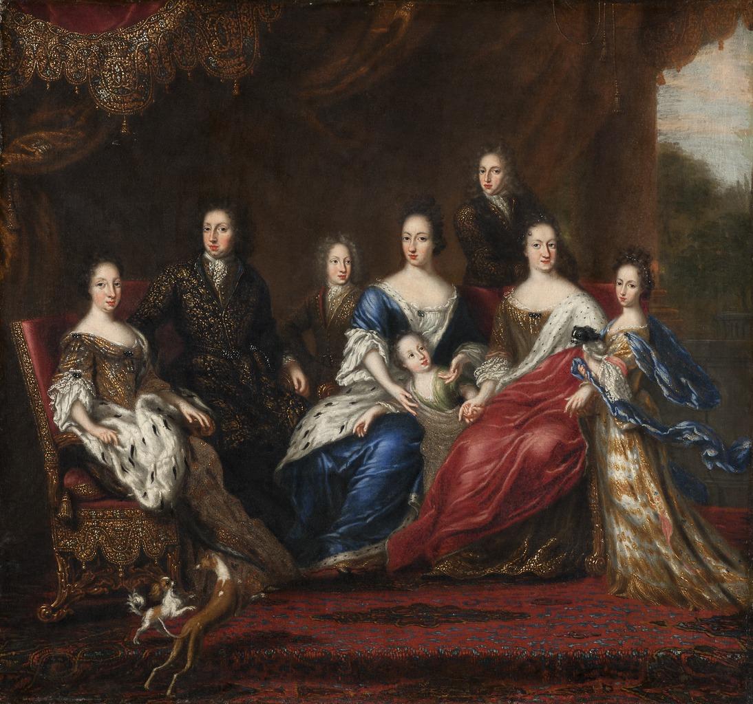 Familjeporträtt,_Karl_XI,_Ehrenstrahl,_1690-tal_-_Livrustkammaren_-_89010.tif