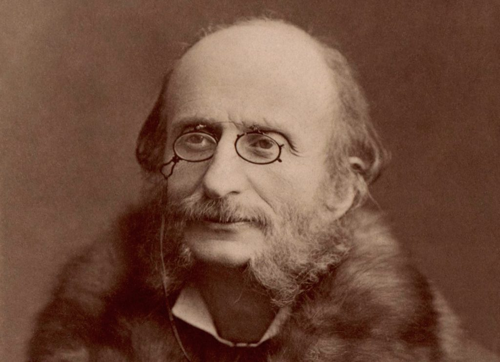 Jacques_Offenbach_crop