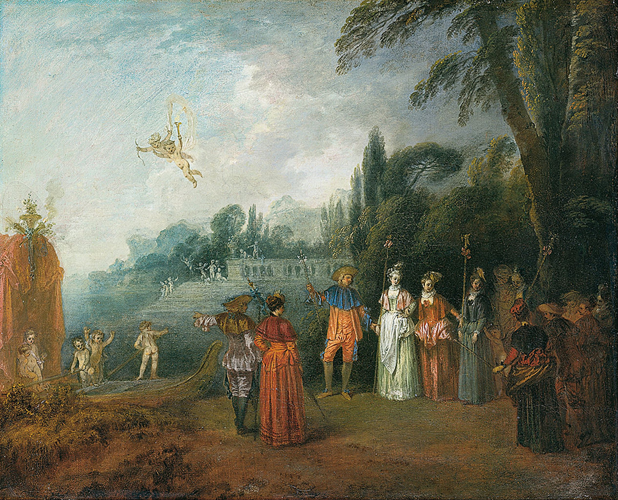 Jean-Antoine_Watteau_-_Embarking_to_Cythera_-_Google_Art_Project