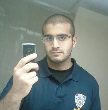 Omar Mateen7
