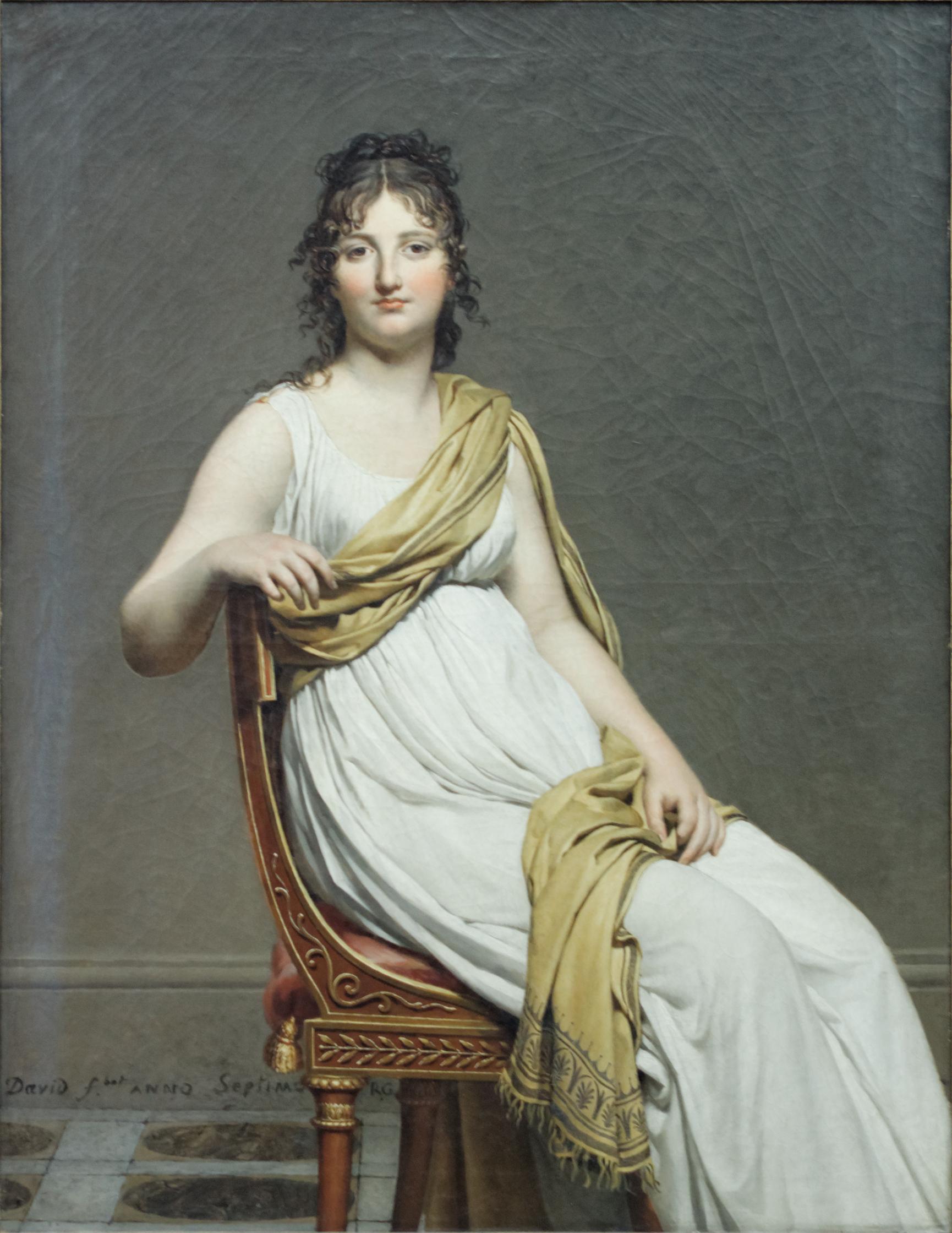 Portrait_de_madame_de_Verninac_by_David_Louvre_RF1942-16_n2