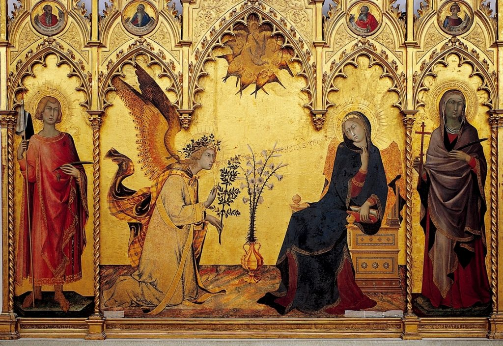 Simone_Martini_truecolor_crop