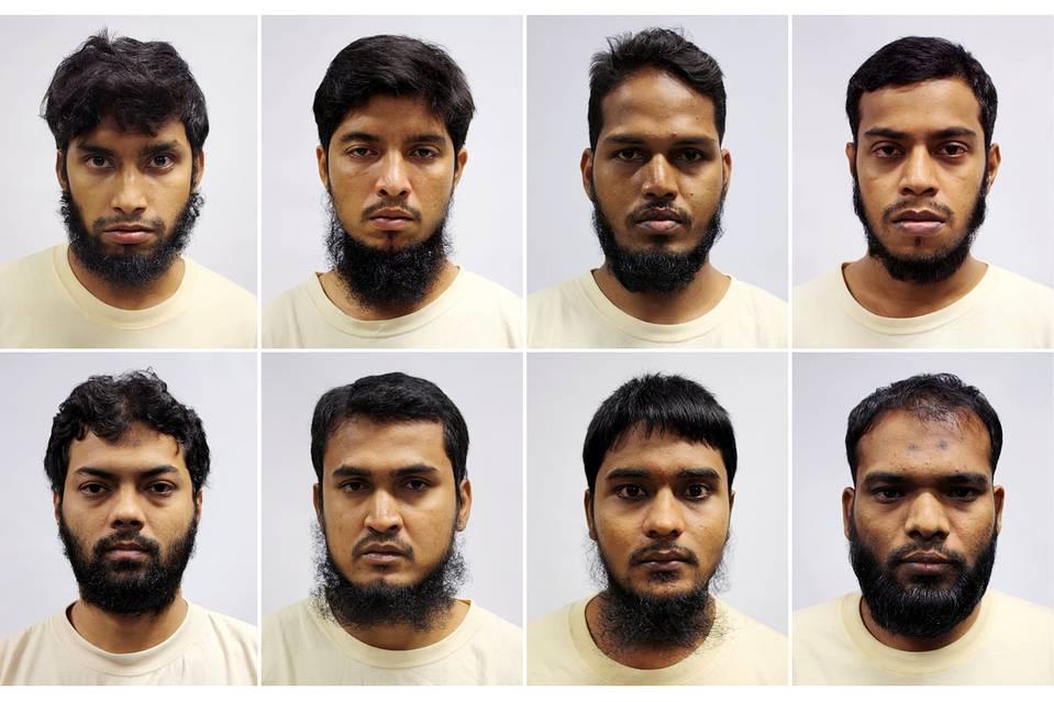 bangladesh.jihadister.singapore