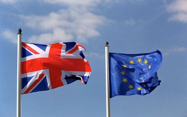 eu-storbritannia-flagg