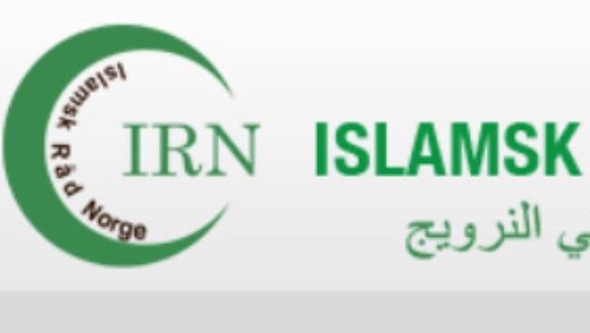 islamsrådnorge