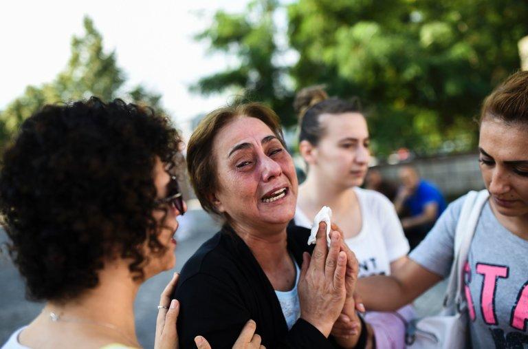 istanbul.selvmordsangrep