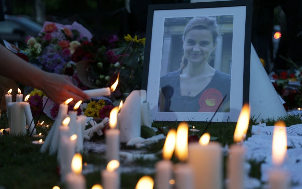 jo.cox.candles
