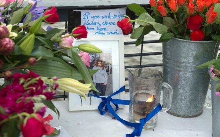 jo.cox.floral.tributes