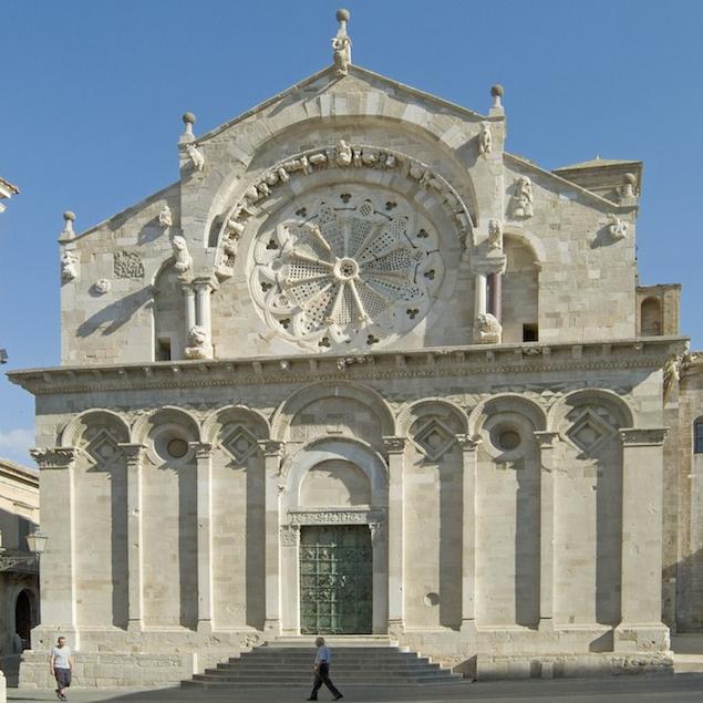 katedralen-i-troia