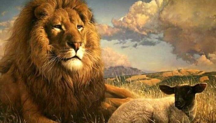 lion-shall-lie-down-with-the-lamb-707x404