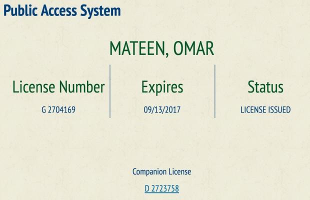 mateen-620x400