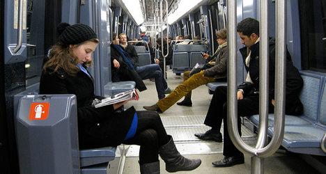 metro.paris