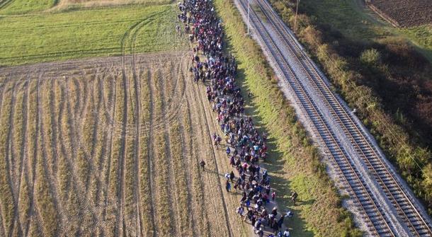 migranter-jorde-cropped