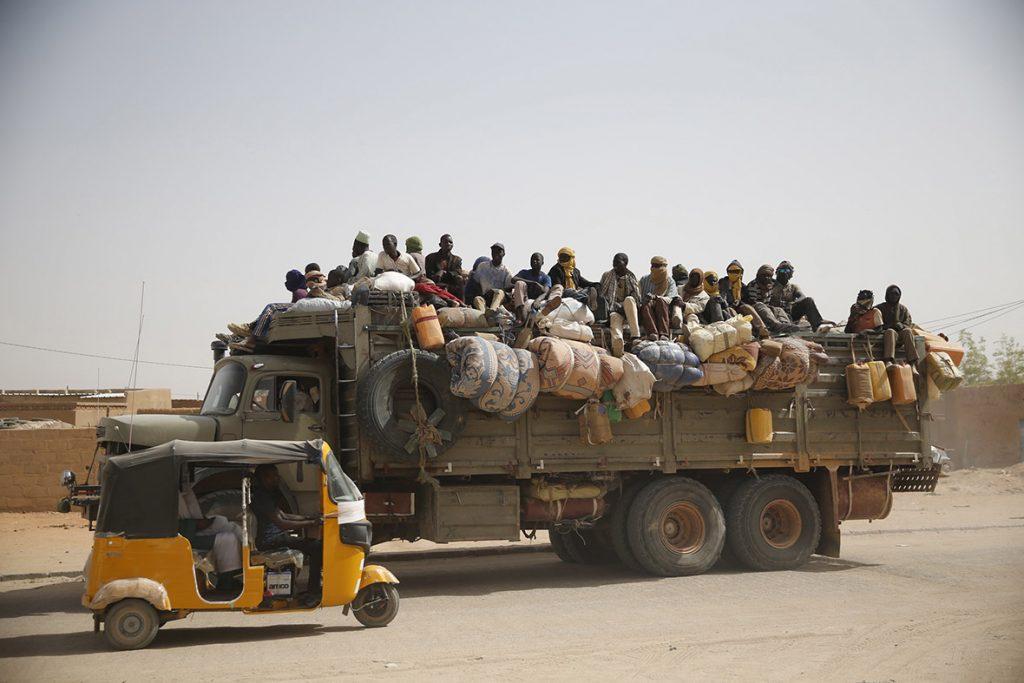 migrants-niger-libya-mediterranean