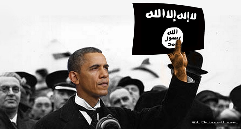 obama_chamberlain_isis_article_banner_6-12-16-1.sized-770x415xc