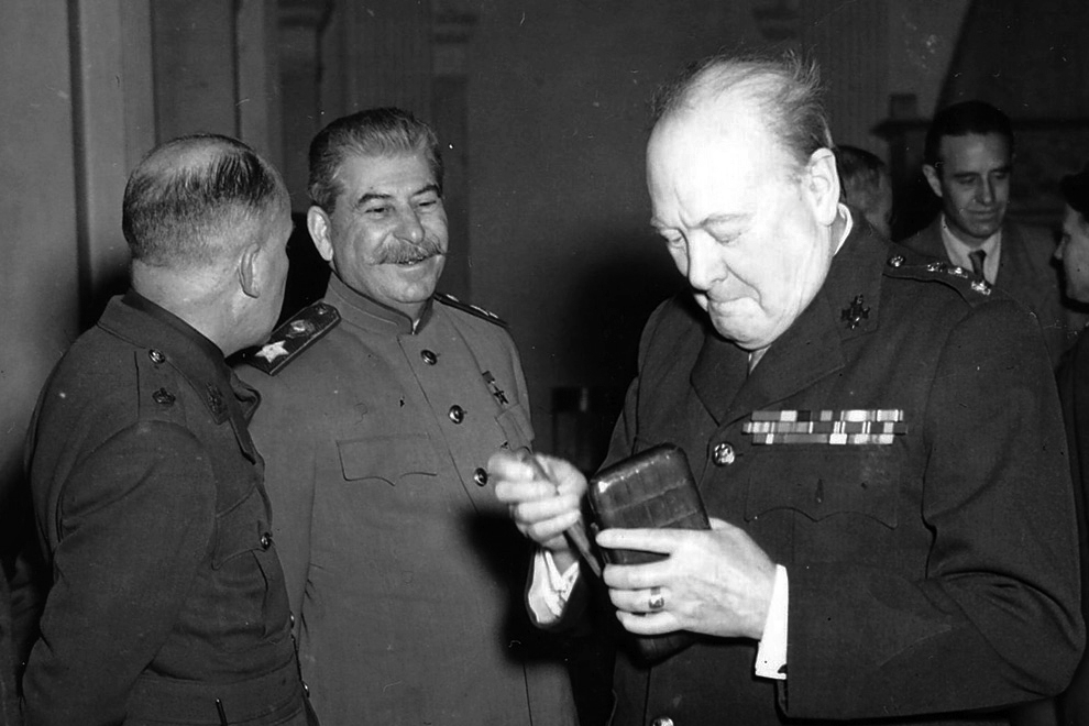 stalin-og-churchill