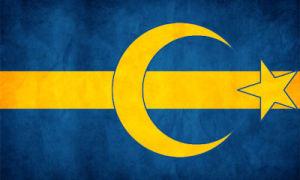 sweden-muslims-300x180