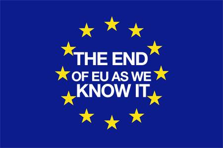 the-end-of-eu-as-we-know-it