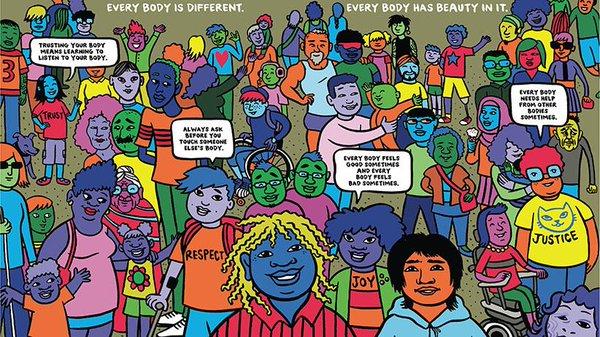transgender.book