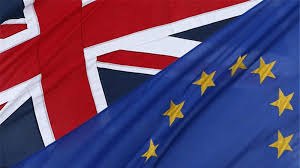 uk-eu-flagg