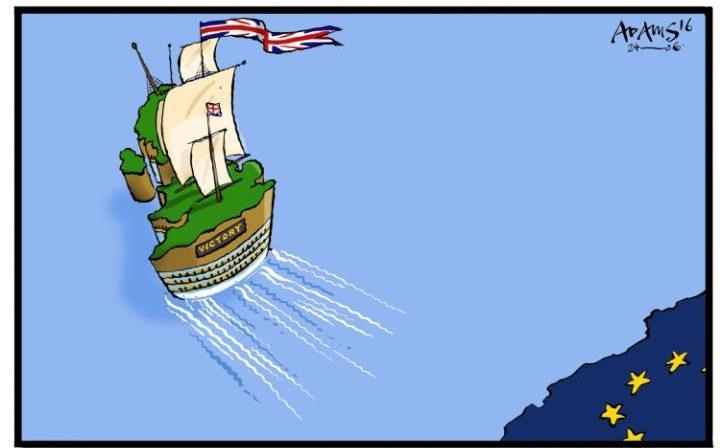 uk.sailing.away