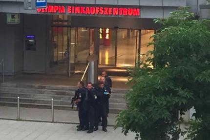22:7-terror i München