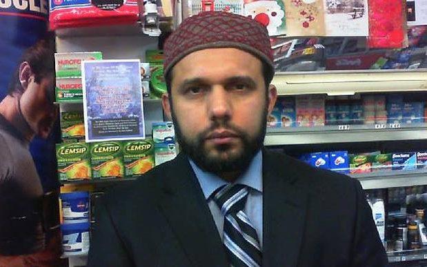 Asad-Shah_3601599b-large_trans++pJliwavx4coWFCaEkEsb3kvxIt-lGGWCWqwLa_RXJU8