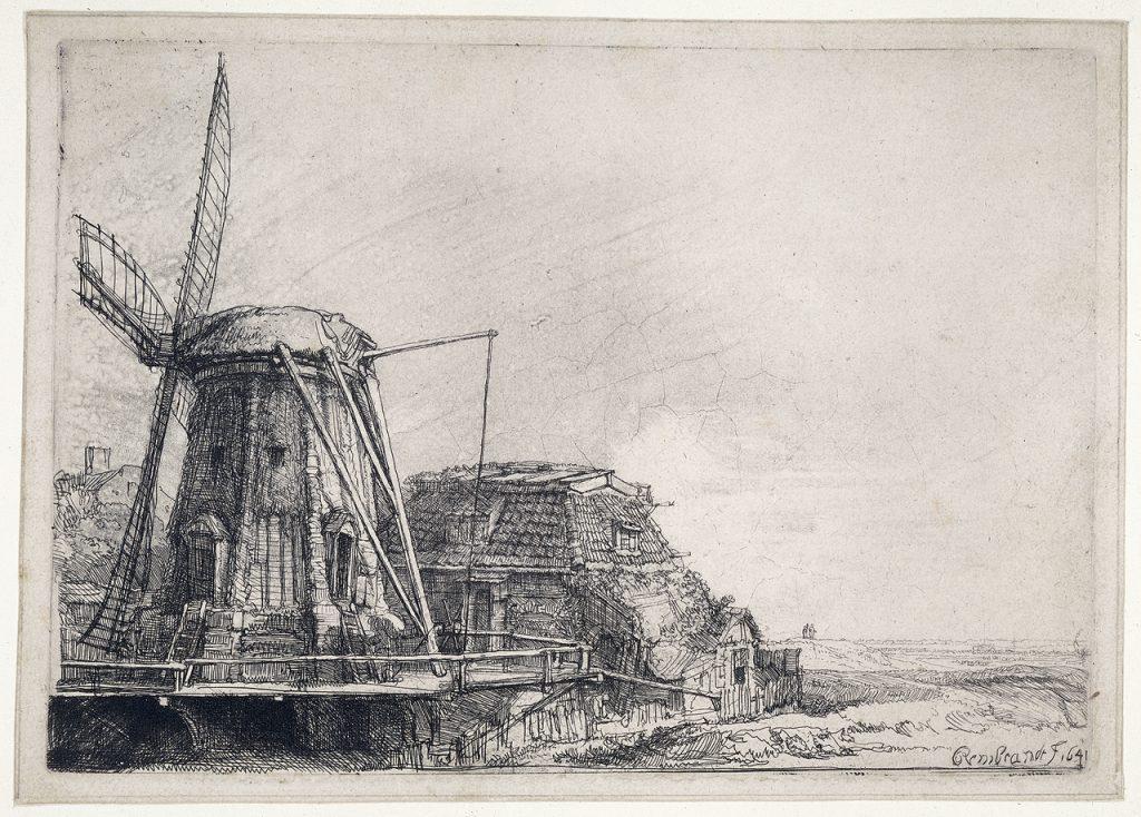 B233_Rembrandt