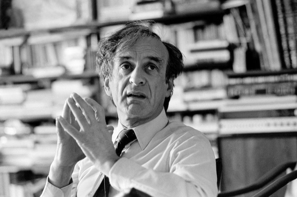 Elie-Wiesel-obituary-slide-V007-master1050
