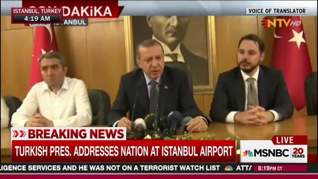 Erdogan.kupp.flyplass