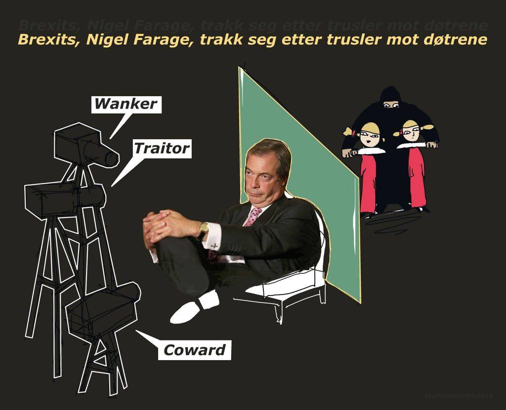 Knarvik