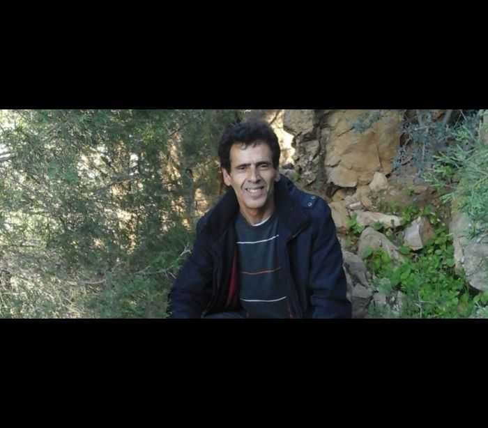 Mohamed Lahouaiej Bouhlel,