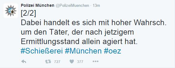 Munchen2