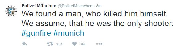 Munchen3