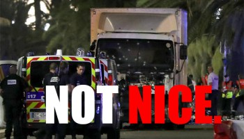 Not.Nice-Attack