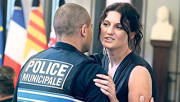 Sandra-Bertin-Police-Nice-620x350
