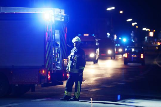 Schwerverletzte-bei-Attacke-in-Zug-bei-Wuerzburg