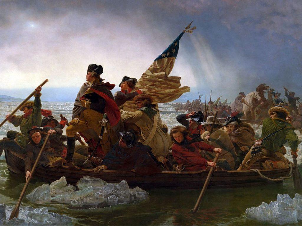 Washington_Crossing_the_Delaware_by_Emanuel_Leutze_crop