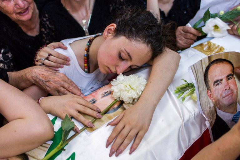 al.qaa.libanon.kristen