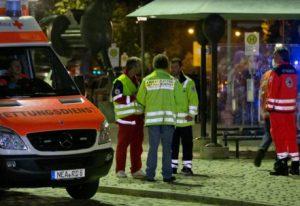 ambulanse-ansbach
