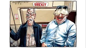 brexit.farage.boris